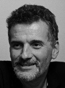 Jean-Yves Antoine