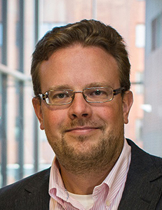 Janne Roslöf