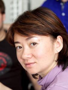 Zhen Ru Dai